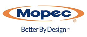Smartstream partner: Mopec