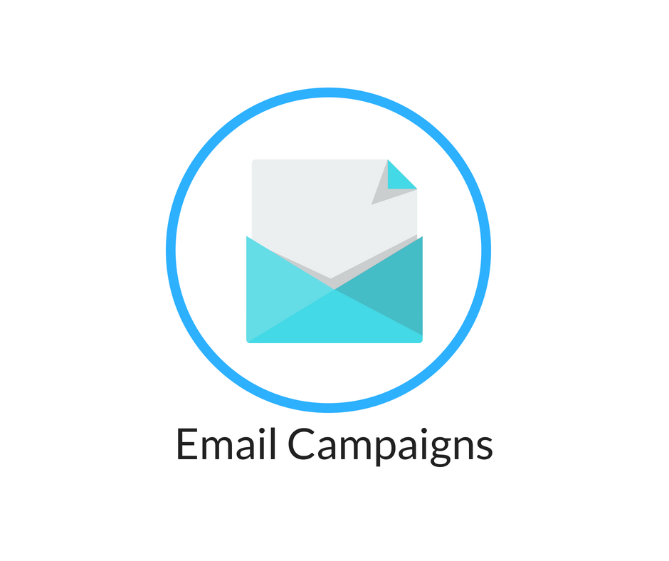 Smartstream Can Help with your email capmaigns