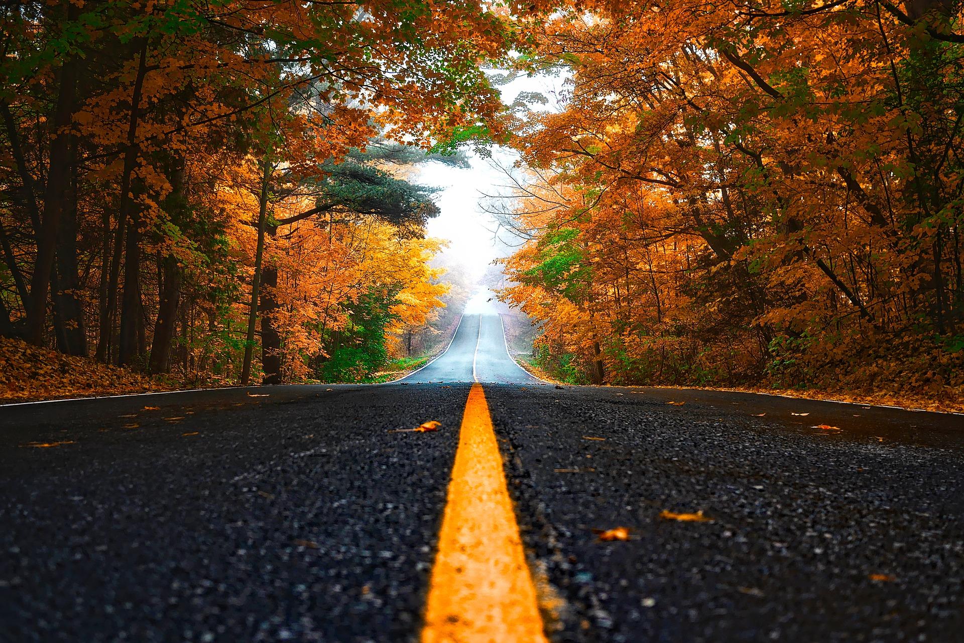 ce seminars: road to