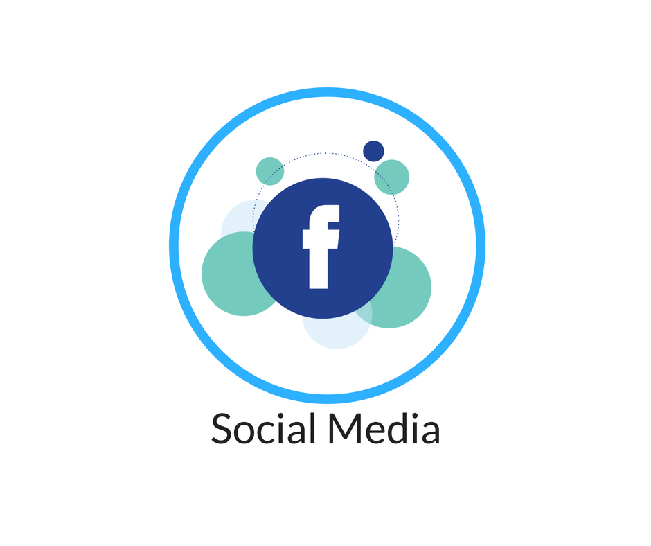Smartstream Can help with your social media