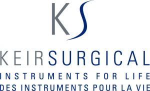 Smartstream partner: Keir Surgical