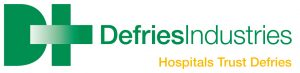 Smartstream partner: Defries