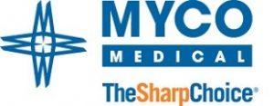 Smartstream partner: Mopec